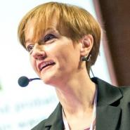 ipodnarzarko's picture