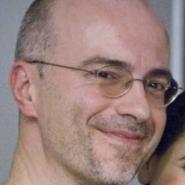 lbettini's picture