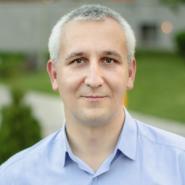 idimitrovxoy's picture