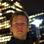 sjeroschewski's picture