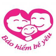 bbohim's picture