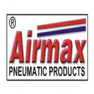 apneumatic's picture