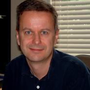 iskerrett's picture