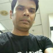 vchandra's picture